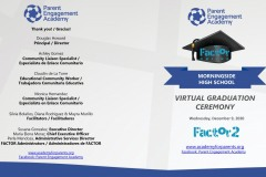 Graduation-Program-FACTOR-2-Morningside-HS-1