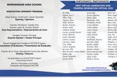 Graduation-Program-FACTOR-2-Morningside-HS-2