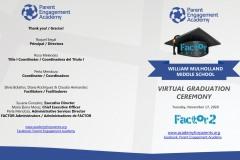 Grad-Program-FACTOR-2-Mulholland-MS-1