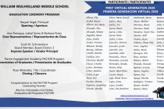 Grad-Program-FACTOR-2-Mulholland-MS-2