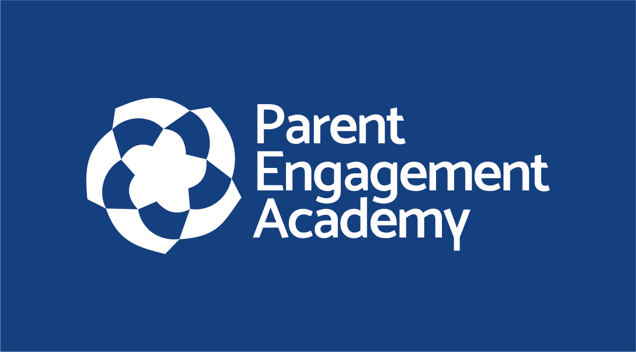 Our Beginnings Parent Engagement Academy