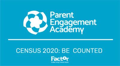 Video Parent Engagement Academy